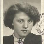 Założyciel firmy - Teresa Lempart