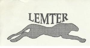 logo_lampart