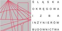 logo_sloiib