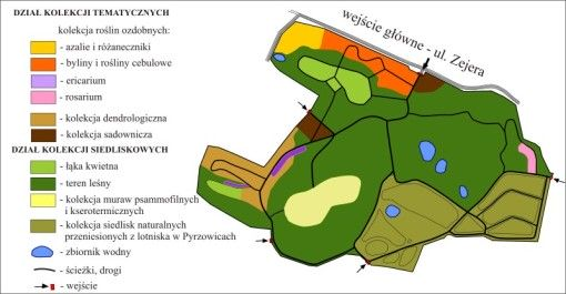 mapa ogrodu. (2)