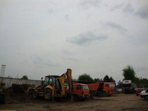 DSC03575